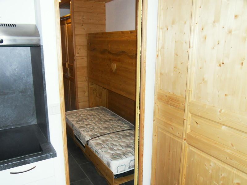 lit superpos escamotable vercors literie. Black Bedroom Furniture Sets. Home Design Ideas
