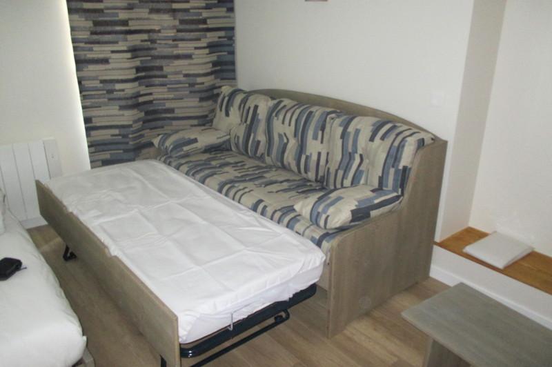 gigogne10 vercors literie. Black Bedroom Furniture Sets. Home Design Ideas