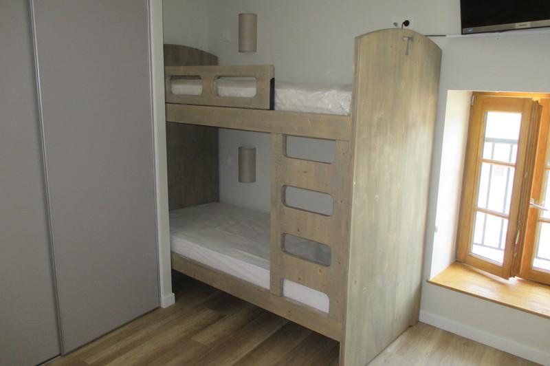lit superpos 10 vercors literie. Black Bedroom Furniture Sets. Home Design Ideas