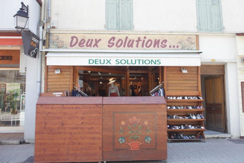 achat nos magasins aide forum acces professionnel