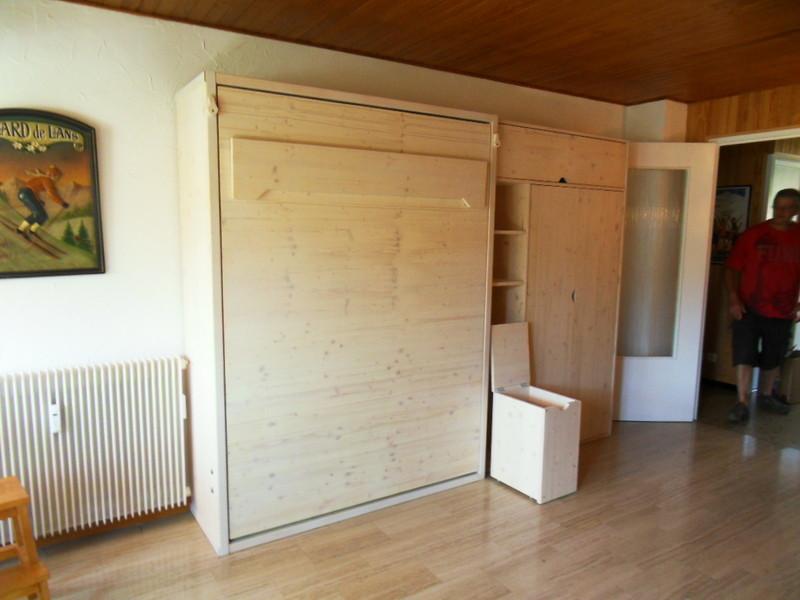 lit relevable vercors literie. Black Bedroom Furniture Sets. Home Design Ideas